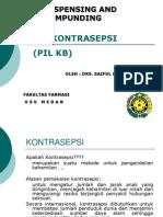 KB-KB-KB-PIL
