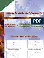 01 Impacto Neto