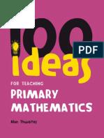 1847063810 Teach Math b