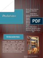 Dadaismo516 (1)