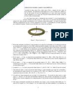 PROBLEMAS1311.pdf