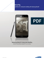 EBT_1208_EBT_MobileSecurity_BR-0-0