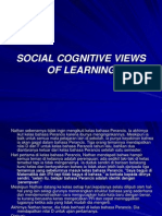 Pertemuan 8 Social Cognitive Views of Learning_new