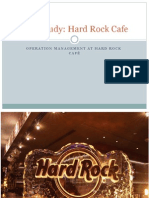 01_Hard Rock Cafe