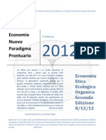 Economia_Nuovo_Paradigma_7^_ediz_2013