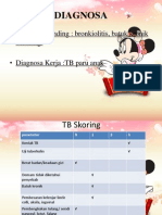 tbc tambahan