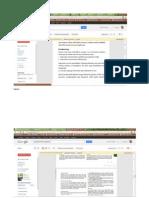 Printscreen Source