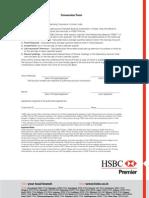 Premier Upgrade Consent Form 17-02-12