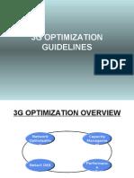 63488660-3g-Optimization-v2