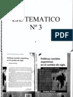 Teoria Del Estado Parte3 (1)