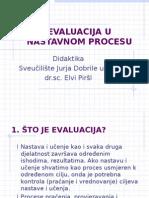 Evaluacija_02