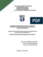 alejos_d_leonardo_j.pdf