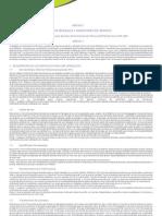 terminos-y-condiciones-del-servicio_30(1).pdf