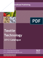 Textile Books by Woodheads.pdfdheads