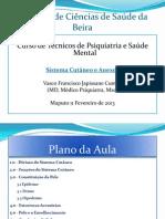 Sistema Cutâneo e Anexos ICSB 2013.pdf