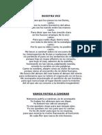 poemas a la madre, al padre y a la patria.docx