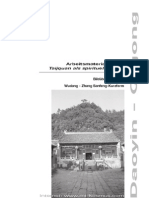 AM_Wudang.pdf