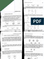 Chimie Organica Cap 11 (262-306)