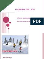 sport obermeyer case study harvard