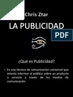 lapublicidad-111125214145-phpapp02