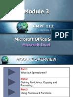 CMPF112-module3.1