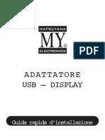 cf248.pdf