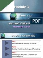 CMPF112-module3.2