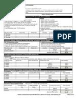 Py 2012 Commercial Lighting Worksheet