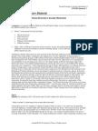 ETH125 w6 Society Worksheet