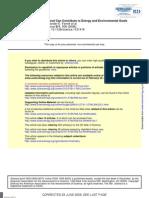 Science 2006 Farrell 506 8