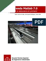 Mat Lab 70 Primero