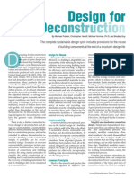 Design for Deconstruction.pdf