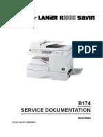 AC 204 B174_Sm-Pc.pdf