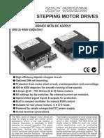 NDC sheet