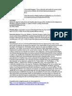 Datos_Lista Roja Aves de Uruguay.pdf