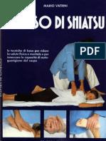 Corso.shiatsu