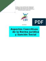 Aspectos+Coercitivos+de+la+Norma+Jurídica-1