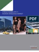 NYC-Fashion-Wholesale-Report_081209.pdf
