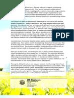 Solar Energy Basics.pdf