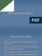 -chirurgialaparoscopica