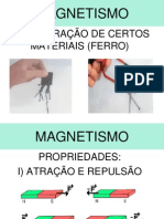 Eletromagnetismo BS