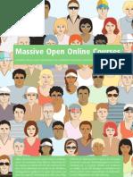 IM Heft 1 2013 Massive Open Online Courses MOOC