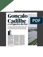 cadilhe-ffoz-Fugas.pdf