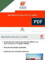 6-Bromatologia de La Carne