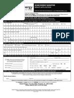 Maui-Electric-Co-Ltd-Whole-House-Energy-Monitor-Rebate