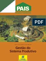 0019_cartilha do agricultor familiar_gestão do sistema produtivo