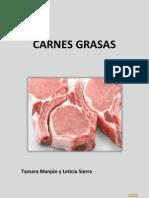 Copia de TRABAJOS CARNES GRASAS.pdf