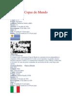História da Copa.docx