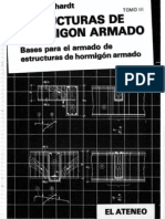 LEONHARDT III.pdf