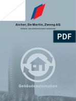 adz_Gebaeudeautomation